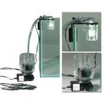 nano-water-controller1_lbb