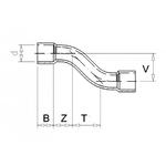 vdl-s-coude-en-pvc-dimensions-cotes