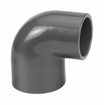 vdl-coude-a-90-en-pvc-diametre-50-x-40-mm