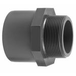 vdl-manchon-filtete-en-pvc-diametre-50-x-63-mm-avec-partie-filetee-taille-1-1-4
