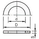 vdl-joint-en-caoutchouc-pour-raccord-pvc-dimensions-cotes