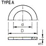 vdl-joint-pour-collet-pvc-diametre-dimensions-cotes
