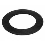 vdl-joint-pour-collet-pvc-diametre-40-mm-dimensions-59-x-35-x-3-mm