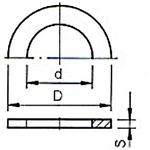 vdl-joint-caoutchouc-pour-passe-paroi-pvc-avec-partie-filetee-taille-dimensions-cotes