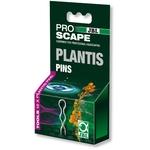 jbl-proscape-plantis-12-epingles-pour-une-fixation-sure-des-plantes-dans-le-fond-de-l-aquarium-min