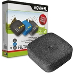 AQUAEL Sponge Standard mousse moyenne 20 ppi pour filtres UltraMax et Maxi Kani
