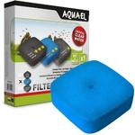 AQUAEL Finish Sponge mousse fine 30 ppi pour filtres UltraMax et Maxi Kani