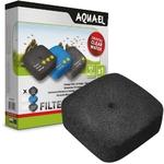 AQUAEL Super Finish Sponge mousse très fine 45 ppi pour filtres UltraMax et Maxi Kani
