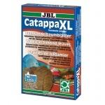 JBL Catappa XL feuilles de badamier aux vertus médicinales en format XL