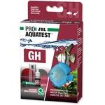 JBL ProAquaTest GH test dureté totale pour aquarium d'eau douce et bassin