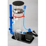 bubble-magus-bm-155-pro-ecumeur-interne-pour-aquarium-entre-600l-et-800l