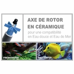 filtres-externe-aquatlantis-cleansys-avec-pro-rotor-avec-axe-ceramique-compatible-eau-douce-et-eau-de-mer-min