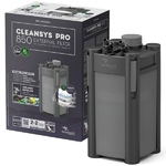 aquatlantis-cleansys-850-pro-filtre-externe-pour-aquarium-de-90-a-300-l-min