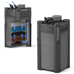 aquatlantis-cleansys-850-pro-filtre-externe-pour-aquarium-de-90-a-300-l-2-min