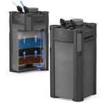 aquatlantis-cleansys-1400-pro-filtre-externe-pour-aquarium-de-160-a-600-l-2-min