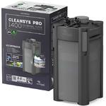 aquatlantis-cleansys-1400-pro-filtre-externe-pour-aquarium-de-160-a-600-l-min