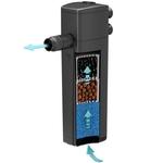 aquatlantis-cleansys-200plus-300-filtre-interne-pour-aquarium-de-40-a-60-l