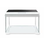 amtra-modern-tank-40-led-aquarium-nano