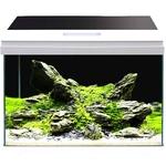 amtra-modern-tank-50-led-aquarium-equipe-40l-dimensions-50-5-x-25-5-x-40-cm-de-haut