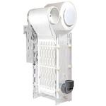 d-d-clarisea-g2-sk-3000-syteme-de-filtration-a-papier-automatique-pour-descente-d-eau-en-aquarium-12