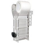 d-d-clarisea-g2-sk-3000-syteme-de-filtration-a-papier-automatique-pour-descente-d-eau-en-aquarium-10