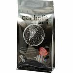aqua-medic-carbolit-3-5-kg-granules-de-charbon-actif-diametre-4-mm-pour-les-aquariums-d-eau-douce-et-d-eau-de-mer-min