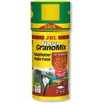 jbl-novogranomix-click-250-ml-mini-granules-pour-tous-les-petits-poissons-d-aquarium-d-ornement-min