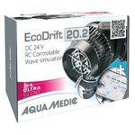 aqua-medic-ecodrift-20-2-ultra-silent-pompe-de-brassage-4000-a-20000-l-h-avec-controleur-electronique-pour-aquarium-jusqu-a-2000l-min