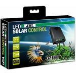 jbl-led-solar-control-wifi-controleur-pour-rampes-leds-jbl-min