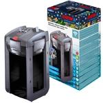 eheim-2078-professionel-5e-700-filtre-externe-electronique-avec-wifi-integre-pour-aquarium-jusqu-a-700l
