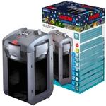 eheim-2076-professionel-5e-450-filtre-externe-electronique-avec-wifi-integre-pour-aquarium-jusqu-a-400l