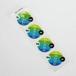 jbl-proaquatest-co2-et-ph-permanent-pour-aquarium-d-eau-douce-4-min