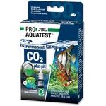 jbl-proaquatest-co2-et-ph-permanent-pour-aquarium-d-eau-douce