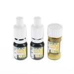 jbl-proaquatest-sio2-test-silicate-pour-aquarium-d-eau-douce-et-eau-de-mer-1-min