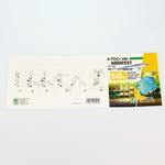 jbl-proaquatest-sio2-test-silicate-pour-aquarium-d-eau-douce-et-eau-de-mer-3-min