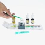 jbl-proaquatest-sio2-test-silicate-pour-aquarium-d-eau-douce-et-eau-de-mer-5-min