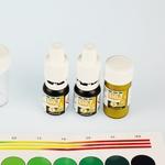 jbl-proaquatest-sio2-test-silicate-pour-aquarium-d-eau-douce-et-eau-de-mer-4-min