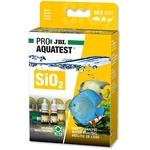 jbl-proaquatest-sio2-test-silicate-pour-aquarium-d-eau-douce-et-eau-de-mer