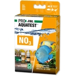jbl-proaquatest-no3-test-nitrate-pour-aquarium-d-eau-douce-eau-de-mer-et-bassin-1