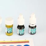 jbl-proaquatest-po4-sensitive-test-phosphate-pour-aquarium-d-eau-douce-eau-de-mer-et-bassin-5-min