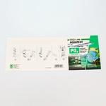 jbl-proaquatest-po4-sensitive-test-phosphate-pour-aquarium-d-eau-douce-eau-de-mer-et-bassin-4-min