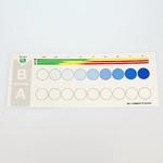 jbl-proaquatest-po4-sensitive-test-phosphate-pour-aquarium-d-eau-douce-eau-de-mer-et-bassin-3-min
