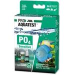 jbl-proaquatest-po4-sensitive-test-phosphate-pour-aquarium-d-eau-douce-eau-de-mer-et-bassin