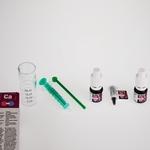 jbl-proaquatest-ca-test-calcium-pour-aquarium-d-eau-de-mer-1-min