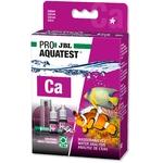 jbl-proaquatest-ca-test-calcium-pour-aquarium-d-eau-de-mer
