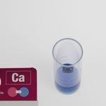 jbl-proaquatest-ca-test-calcium-pour-aquarium-d-eau-de-mer-4-min