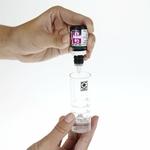 jbl-proaquatest-ca-test-calcium-pour-aquarium-d-eau-de-mer-2-min