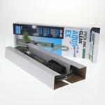jbl-proclean-aqua-ex-20-45-cloche-de-nettoyage-pour-aquarium-de-20-a-45-cm-de-haut-4-min