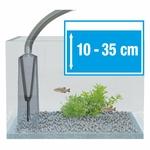 jbl-proclean-aqua-ex-10-35-cloche-de-nettoyage-pour-nano-aquarium-de-10-a-35-cm-de-haut-2-min