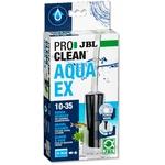 jbl-proclean-aqua-ex-10-35-cloche-de-nettoyage-pour-nano-aquarium-de-10-a-35-cm-de-haut